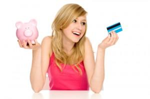should i get my teen a prepaid debit card - Prepaid Cards For Teens