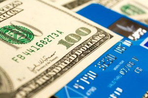 Can credit cards make you a millionaire?