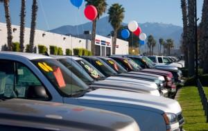 I refinanced my car loan and love it!