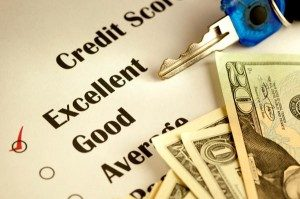 Understanding The Rules of the Credit Score Game