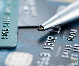 Why You Should Avoid Paying with a Debit Card