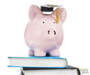 Should You Take Out Private Student Loans for College?